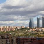 Torres_de_Madrid