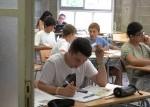 Comença-el-curs-amb-més-alumnes-als-centres-educatius-de-Barcelona-190x107
