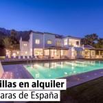 villas-alquiler-mas-caras-espana